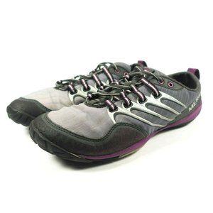 Merrell Lithe Glove Bareboot Trail Running Shoes